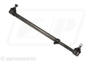 VPJ3188 - Tie Rod Assembly Complete