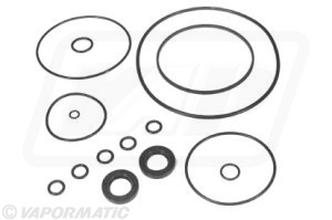 VPJ4019 - Power steering pump repair kit