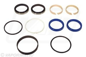 VPJ4021 - Steering ram seal kit