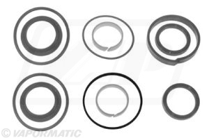 VPJ4022 - Steering ram seal kit
