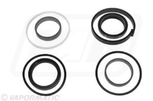 VPJ4024 - Steering ram seal kit