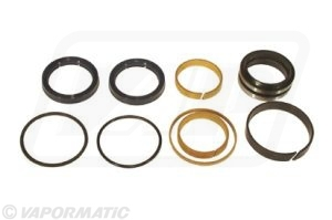 VPJ4025 -Steering ram seal kit