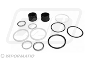 VPJ4041 - Steering ram repair kit