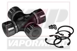 VPJ4412 - Universal joint - 35mm * 24.5mm