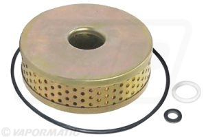 VPJ4504 - Power steering filter