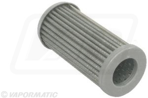 VPJ4509 - Power steering filter