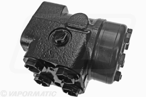 VPJ4938 - Orbitrol steering unit