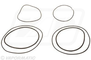 VPJ7356 - Brake O ring seal kit