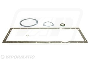VPJ7367 - Gasket set brake