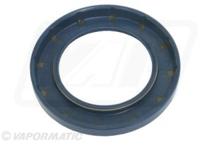 VPJ7408 - Drop arm seal