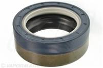 VPJ9526 - Driveshaft seal - 45*65*24mm