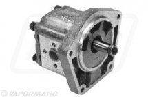 VPK1025 - Hydraulic pump assembly