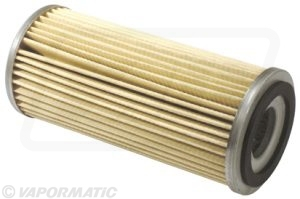 VPK1547  - Hydraulic filter Element Type