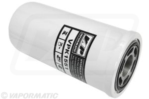 VPK1551 - Hydraulic filter 235mm long
