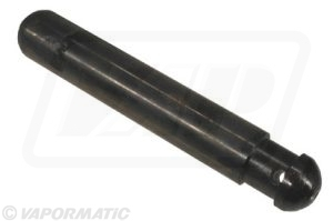 VPK2452 - Pin - lift cylinder