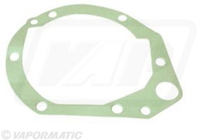 VPK2475 - Oil pump mounting gasket
