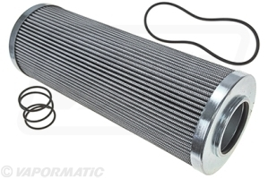 VPK5561 - Hydraulic filter element