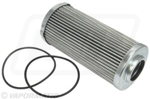 VPK5627 - Hydraulic filter element