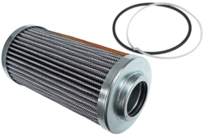 VPK5652 - Hydraulic filter Element Type