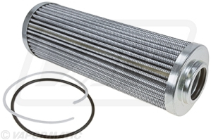 VPK5658 Power steering filter