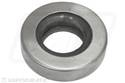 VPL2521 - Thrust bearing