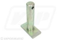 VPL2706 - Lower link pin