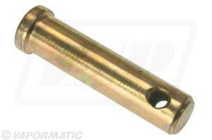 VPL3419 - Pivot pin  5/8 x 2 1/8inchin