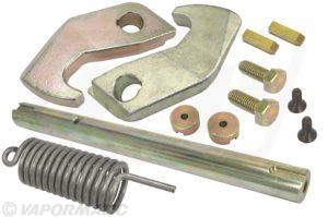 VPL4481 - Pickup hitch latch kit