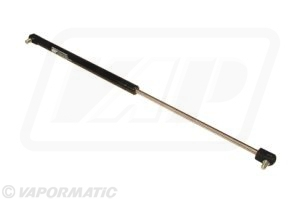 VPM1628 - Rear Window Gas strut XL Cab