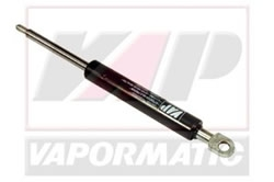 VPM1694 - Gas strut Escape hatch