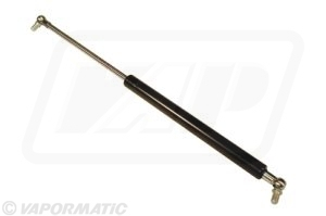 VPM1707 - Rear Window Strut