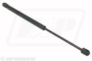 VPM1819 Rear window gas strut