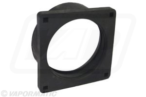 VPM3010 - Headlamp retainer