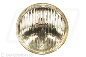 VPM3223 - Sealed beam unit