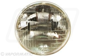 VPM3224 - Sealed beam unit