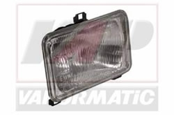 VPM3292 - Head lamp RH dip