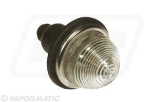 VPM3604 - Side light