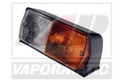 VPM3671 - Front light assembly - LH