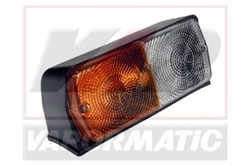 VPM3682 - Side/indicator light