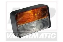 VPM3708 - Side light