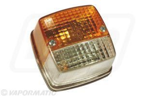 VPM3764 - Side Light