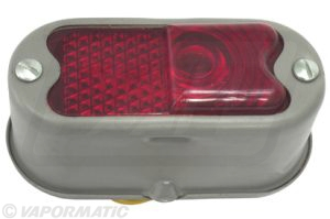 VPM3798 - Tail lamp Right Hand
