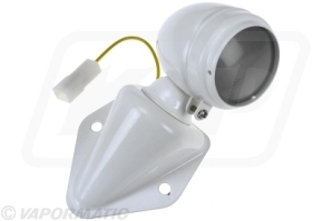 VPM3801 - Side Light