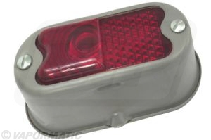 VPM3811 - Tail lamp Left Hand