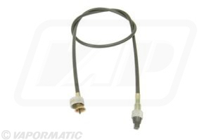 VPM5215 - Flexible drive cable
