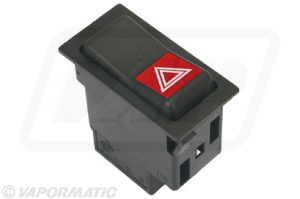 VPM5273 - Hazard switch