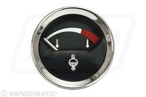 VPM5541 - Temperature gauge