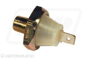 VPM6002 - Oil pressure switch