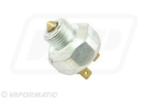VPM6015 - Safety Start Gearbox switch
