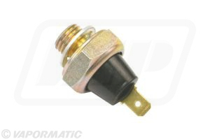 VPM6031 - Oil pressure switch